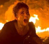 """Salem 2: un ritorno """"di fiamma"""""""