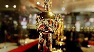 Gli Oscar
