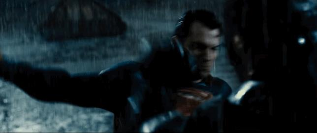 Gif del film Batman V Superman: Dawn of Justice