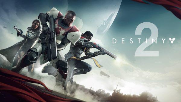 Destiny 2 in uscita su PS4, Xbox One e PC