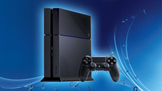 PS4.5 tra rumor e possibile data d'uscita