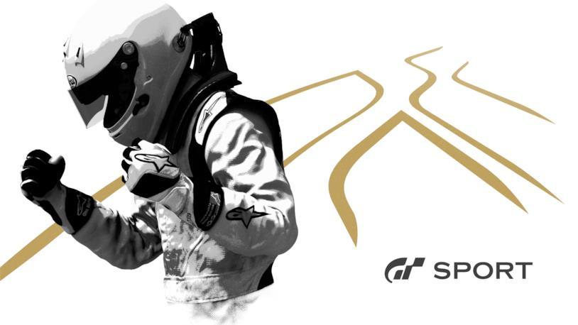 Gran Turismo Sport è il nuovo capitolo del racing game