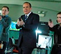 Anticipazioni sul finale di stagione di Marvel's Agents of S.H.I.E.L.D.
