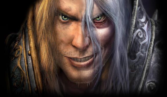 Bene e Male si scontreranno ancora una volta in Warcraft 3: Reforged