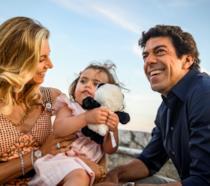 Gli anni più belli: cast, trama e clip di anteprima del film di Muccino