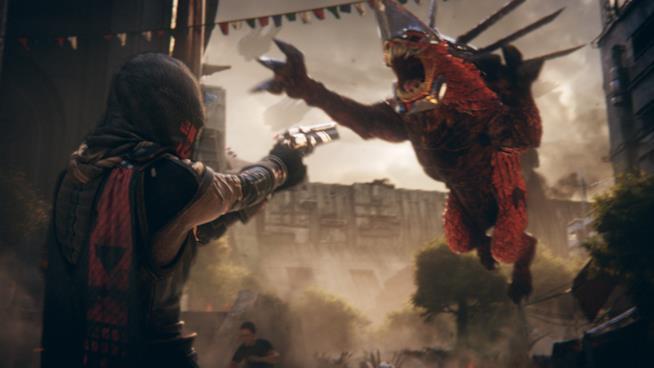 Destiny 2 debutterà a settembre su PC e console