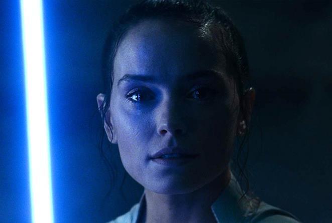 Star Wars: L'Ascesa di Skywalker, l'analisi del nuovo trailer