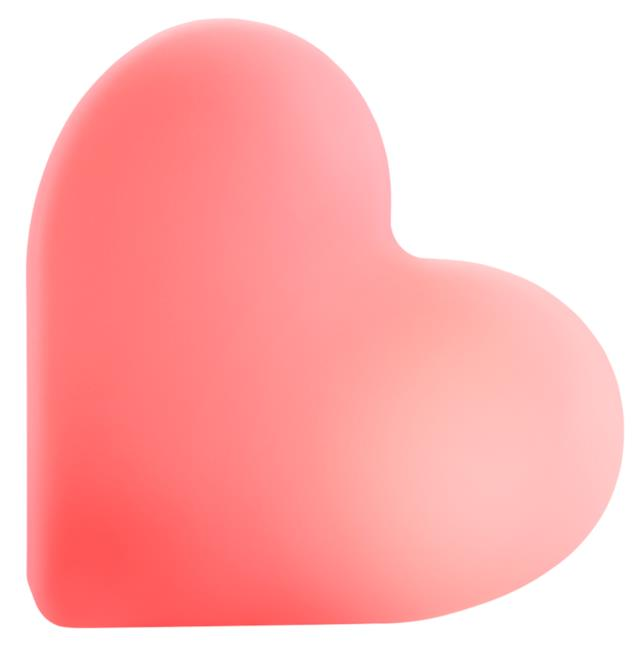 Il BTLSHEART di Bigben Interactive