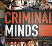 Criminal Minds – Ecco la stagione 7!