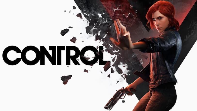 Control in uscita il 27 agosto 2019