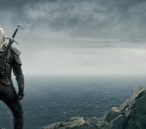 The Witcher, le differenze con i libri e i racconti da cui è tratta ogni puntata