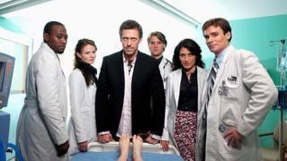 Dr.House_7167