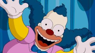 I Simpson: il podcast di Marc Maron