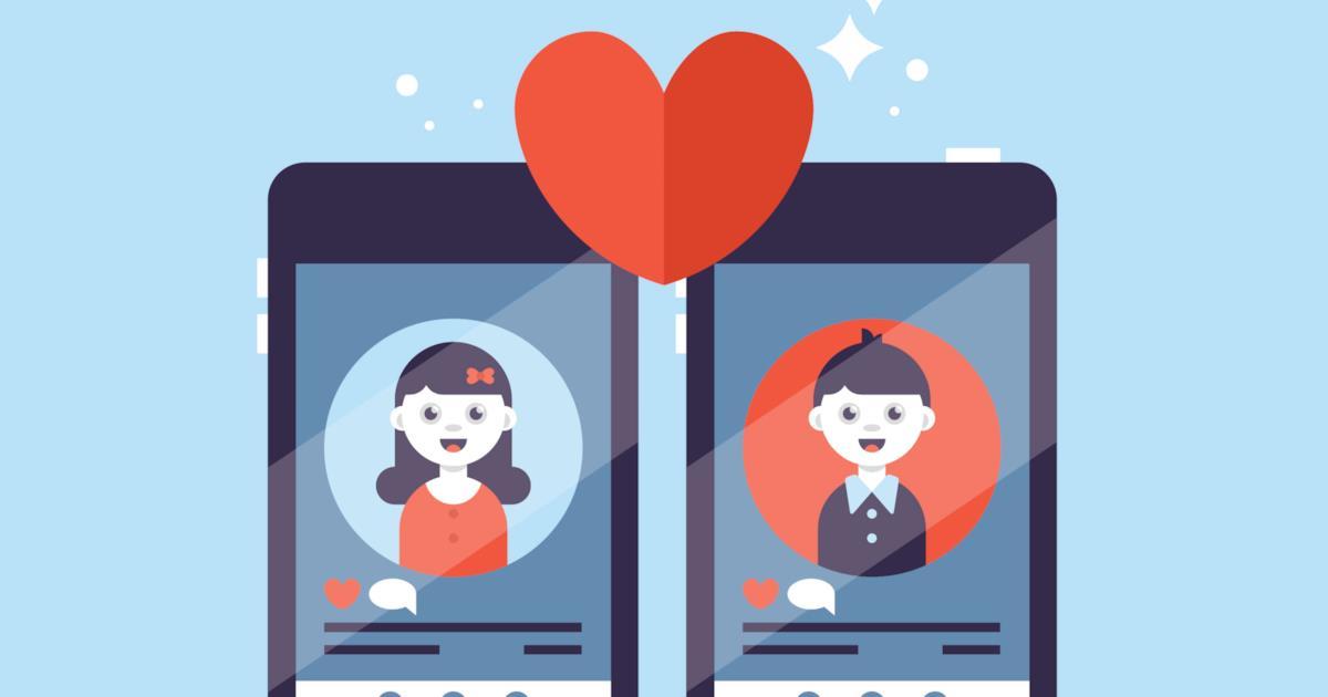 in attesa di matrimoni siti di incontri