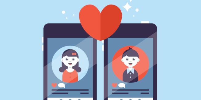 Facebook darà ai propri utenti la possibilità di creare un nuovo profilo per appuntamenti online