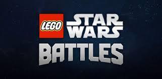 Annunciato lo strategico mobile LEGO Star Wars Battles