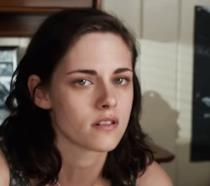 Kristen Stewart in Billy Lynn's Long Halftime Walk