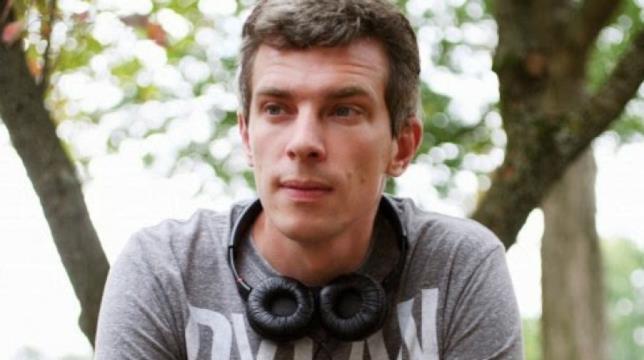 Il regista Josh Boone riflette sui piani futuri della trilogia dei New Mutants