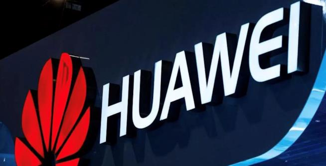 Huawei respinge accuse Usa, mai commessi furti di tecnologia -2