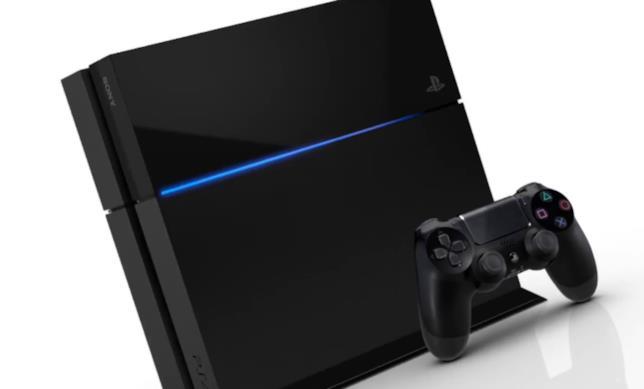 La PS4 più potente svelata il 7 settembre?