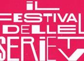 La locandina del nuovo festival milanese