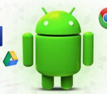 Per avere le app Google i produttori di smartphone dovranno pagare