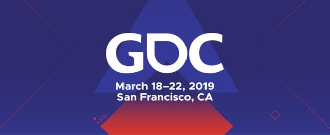 Google presenterà la console Yeti alla GDC di quest'anno?