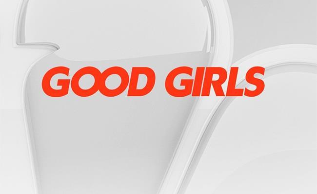 Serie TV Good Girls di NBC