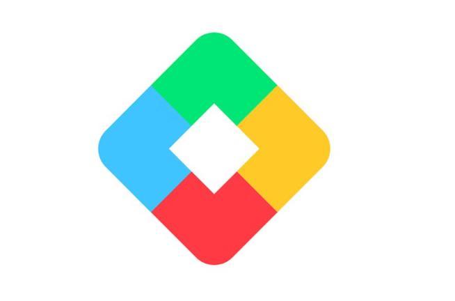 Logo di Google Play Points