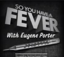 Il titolo del video di Eugene in The Walking Dead
