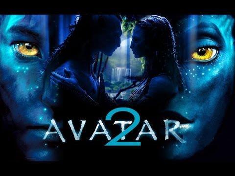 Sam Worthington e Zoe Saldana torneranno protagonisti in Avatar 2
