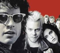10 film sui Vampiri da rivedere