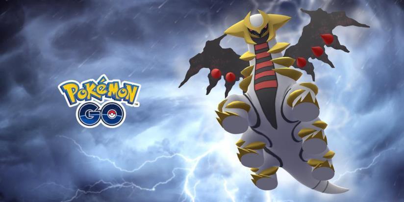 Pokémon GO festeggia Halloween con un nuovo evento
