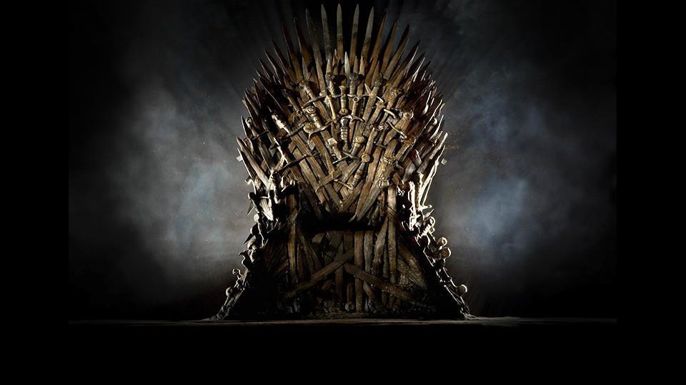 Game of Thrones - Oltre 6 milioni ad episodio, tutti spesi in costumi, set e effetti speciali.