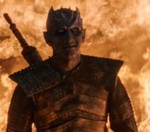 Game of Thrones 8x03: 9 cose che non sono successe (e che ci aspettavamo)