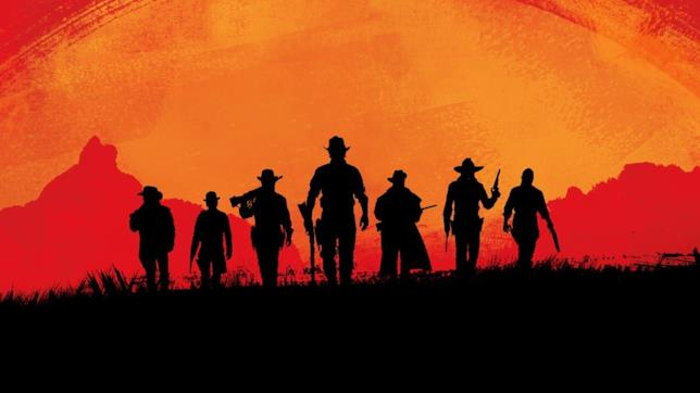 Red Dead Redemption 2 ci riporterà alle atmosfere del selvagigo west