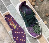 Le scarpe Adidas di Dragon Ball