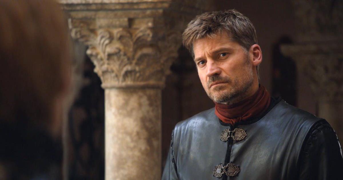 Game of Thrones Nikolaj Coster-Waldau torna a parlare di Cersei (e di Brienne)