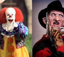 Sfida horror: chi è il personaggio più terrificante del cinema?