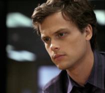 I migliori 5 momenti di Spencer Reid in Criminal Minds