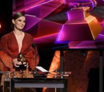 Le musiche di A Star is Born e Chernobyl vincono ai Grammy 2020