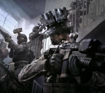 Call of Duty: Modern Warfare in uscita il 25 ottobre 2019