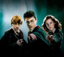 Harry Potter e gli oggetti magici, il quiz definitivo