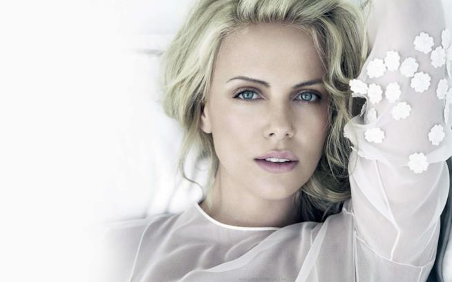 Fast & Furious 8, Charlize Theron entra nel cast