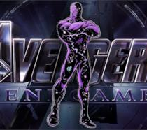 Avengers: Endgame potrebbe introdurre Kronos, villain ancora più minaccioso di Thanos?