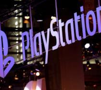 PS5: la sede francese di Sony