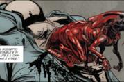 Aliens #6 e Fire and Stone - Predator, la recensione: finali e strane amicizie