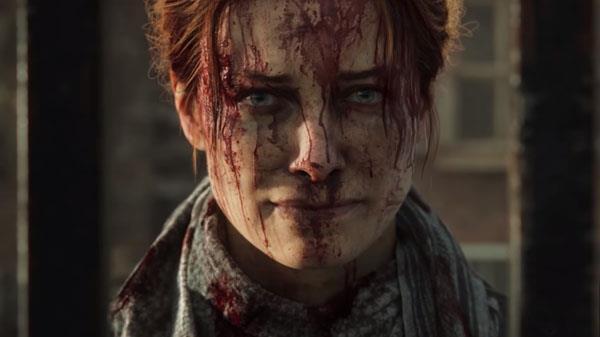 Overkill's The Walking Dead uscirà in autunno su PC, PS4 e Xbox One