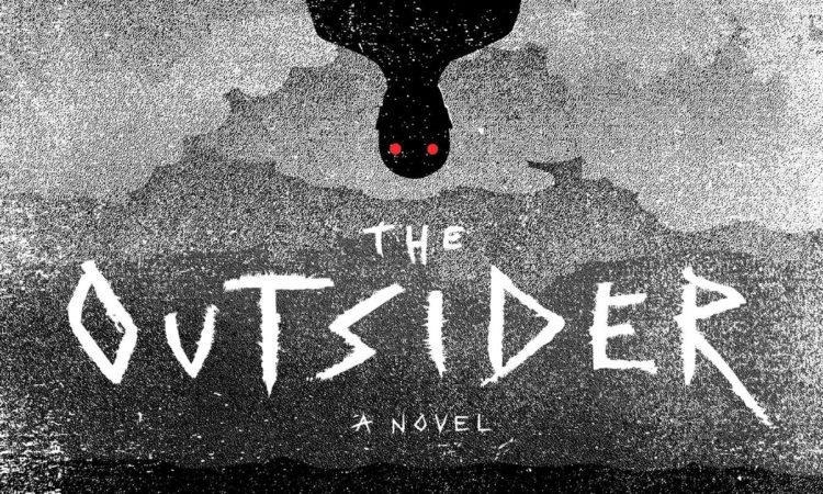 The Outsider è la nuova serie HBO adattata dal romanzo di King
