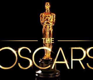 La celebre statuetta degli Oscar